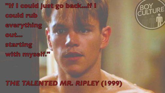 Talented-Mr-Ripley