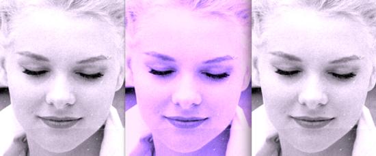 Diane-McBain-young