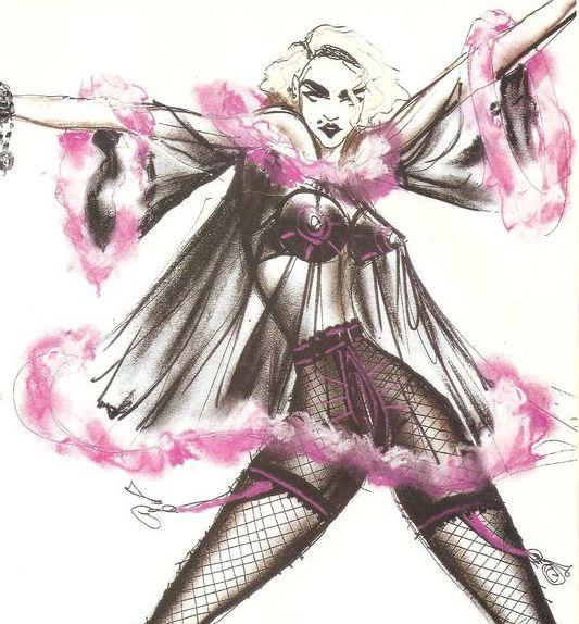 Madonna-Blond-Ambition-1
