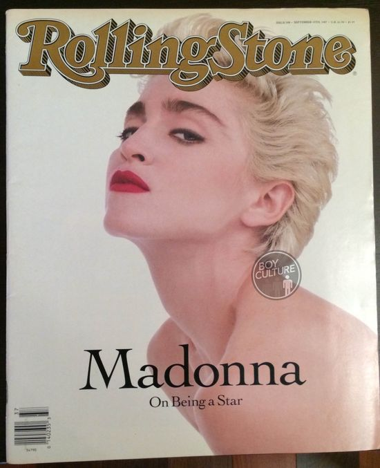 32 Rolling Stone Sep 24 1987 copy