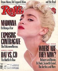 1987-madonna-rolling-stone