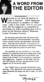Like-a-Fanzine-Marcia-DelVecchio