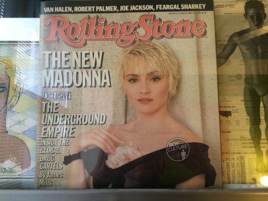 45 Rolling Stone June 5 1986 copy