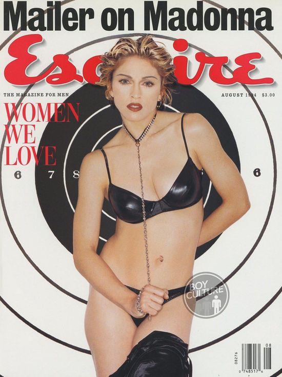 50 Esquire 8 94 copy