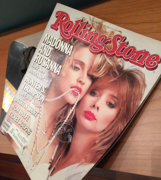 63 Rolling Stone 5 9 85 copy