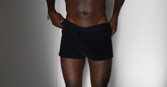 Antonio-Da-Silva-nude-dancers