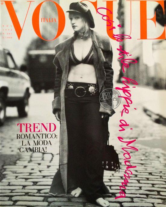 64 Vogue Italia 11 92 copy