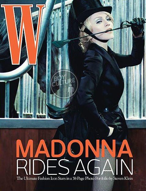 Madonna-w-magazine29 copy