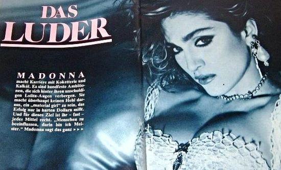 Musik-express-sounds-germany-magazine-1985-[2]-1247-p