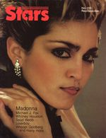 Stars USA April 1986 preview 400