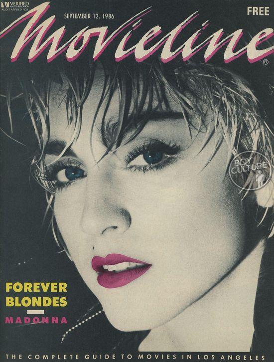 83 Movieline 9 12 86 copy