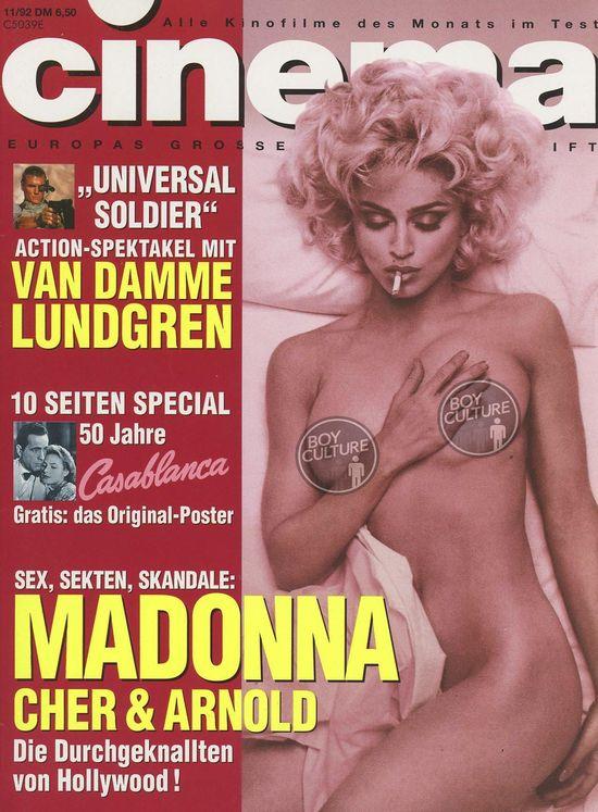 86 Cinema Ger 11 92 copy copy
