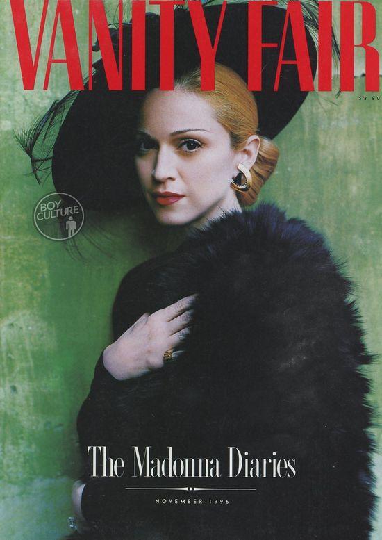 93 Vanity Fair 11 96 copy
