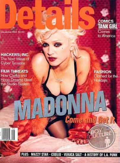 DETAILS 1994_12 copy