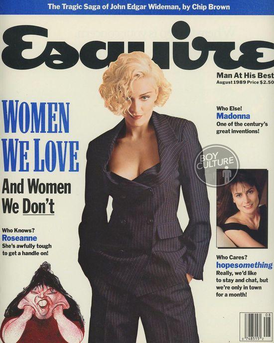 100 Esquire aug 89 copy