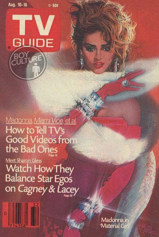 128 TV Guide Aug 10 16 85 copy