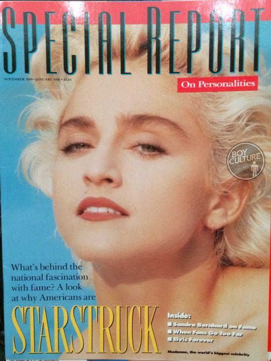 145 Special Report 11 89 1 90 copy