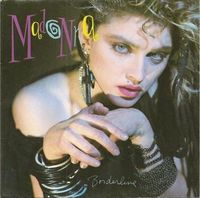 Borderline_madonna_us_vinyl