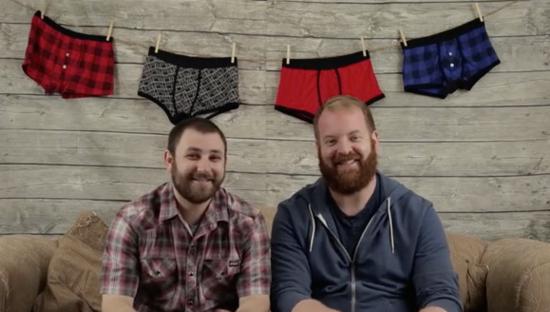 Bear-Skin-underwear