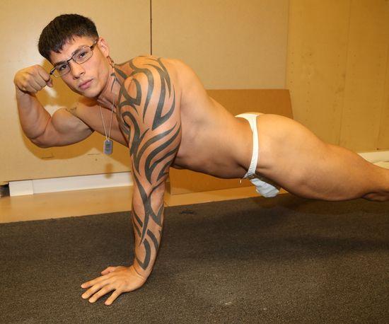 IMG_8906 Angel stripper