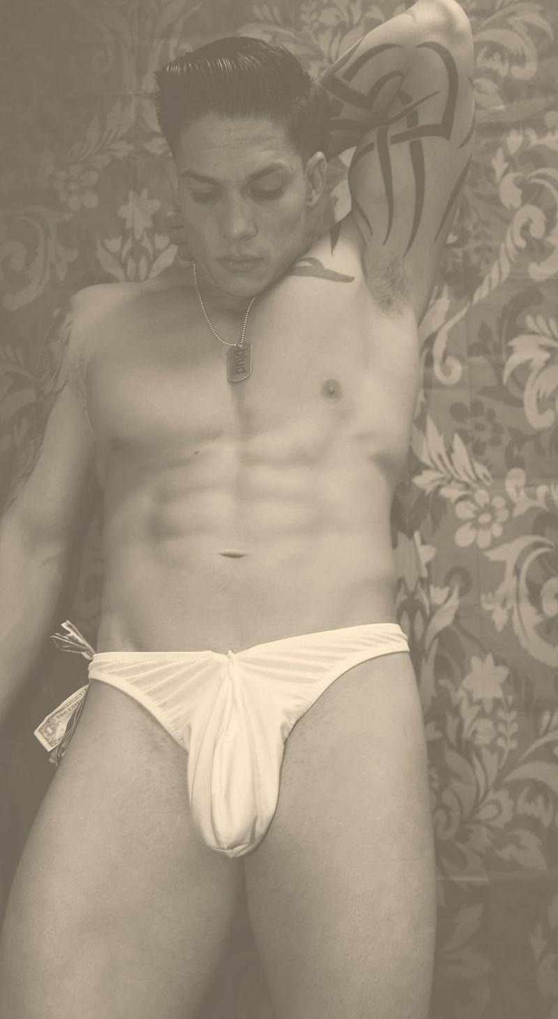 IMG_8957 Angel-stripper