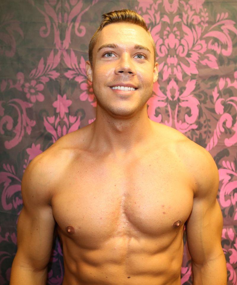 IMG_8937 Brendan stripper