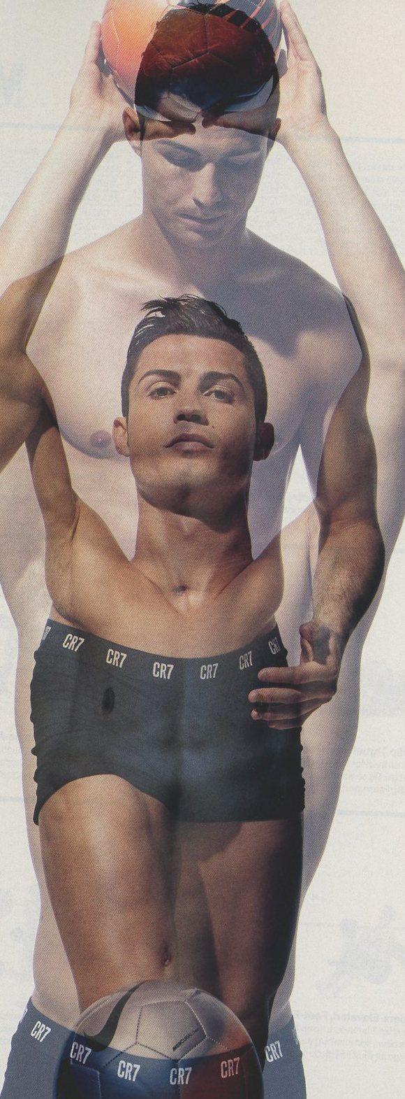 Cristiano-Ronaldo-6