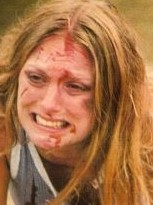Marilyn-Burns-Texas-Chainsaw-Massacre