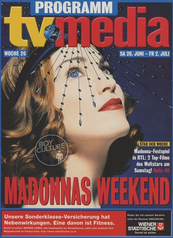 188 TV Media Austria June 26 Jul 2 1999 copy