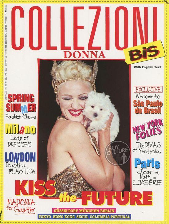 191 Collezioni Donna .j spring summerpg copy