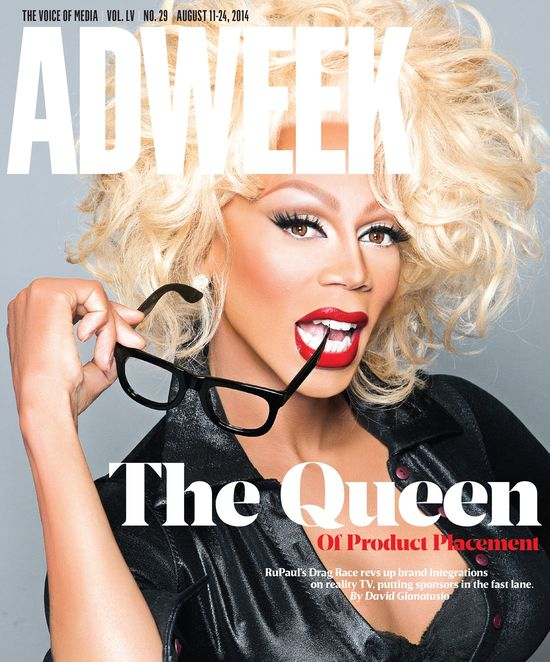 Rupaul-cover-01-2014