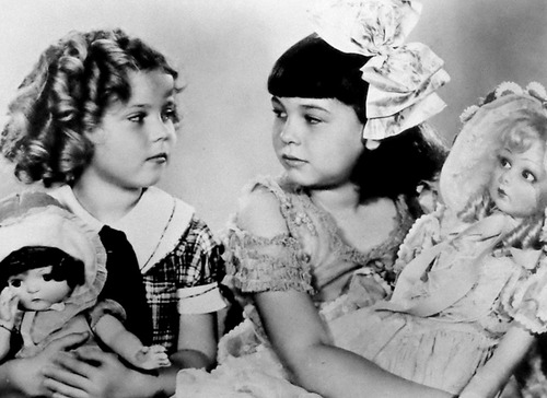 Jane-Withers-Shirley-Temple