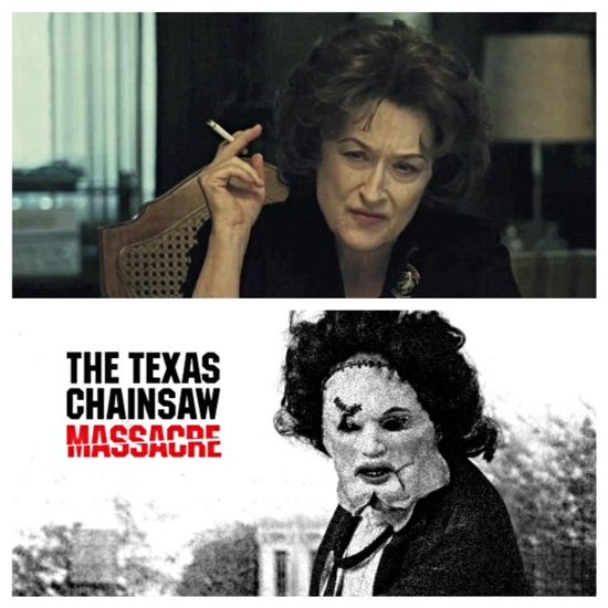 Meryl-Streep-Texas-Chainsaw-Massacre