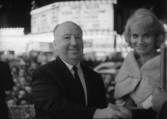 Hitchcock-alfred-eva-marie-saint
