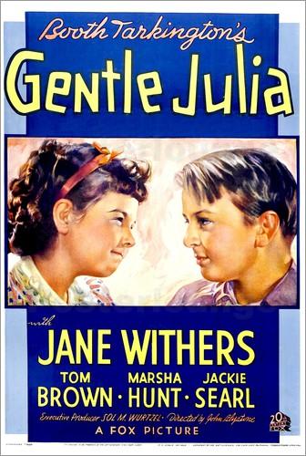 Gentle-julia-345261