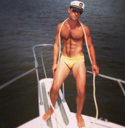 Matthew-Skrincosky-shirtless