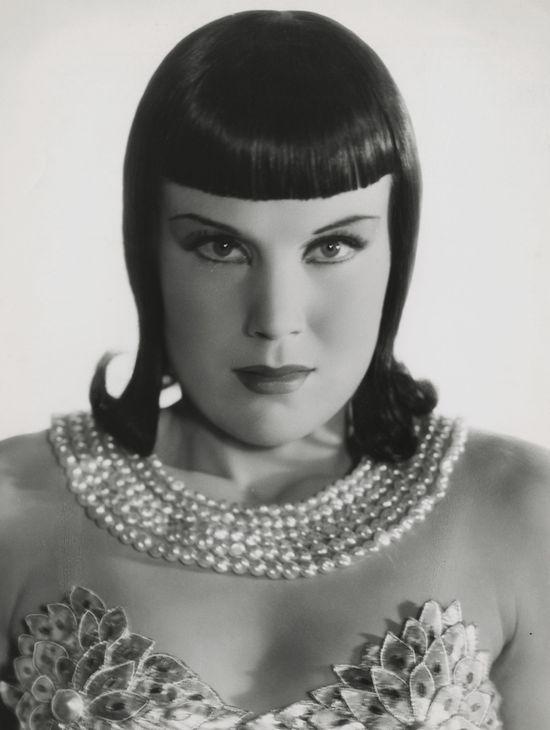 Joan-Gardner-Korda