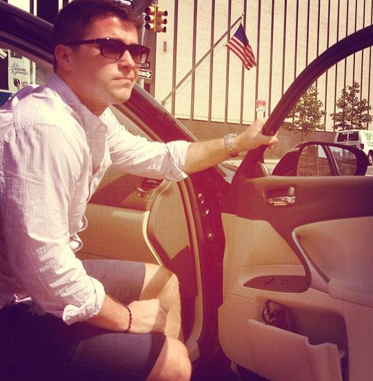 Guydar-boy-American-flag-boy-culture