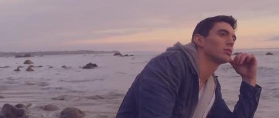 Steve-Grand-Back-to-California