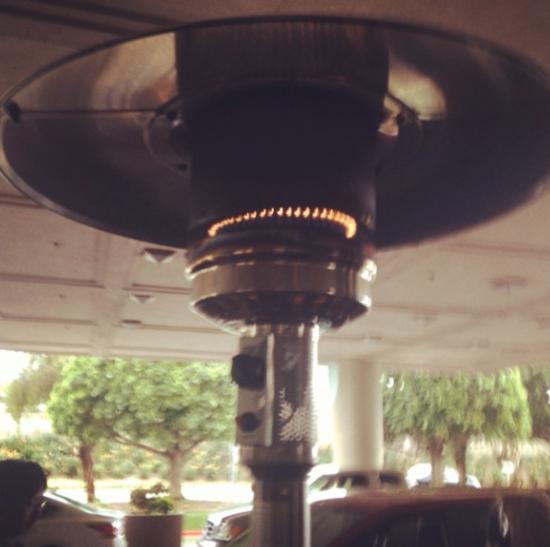 Steve-Grand-heat-lamp