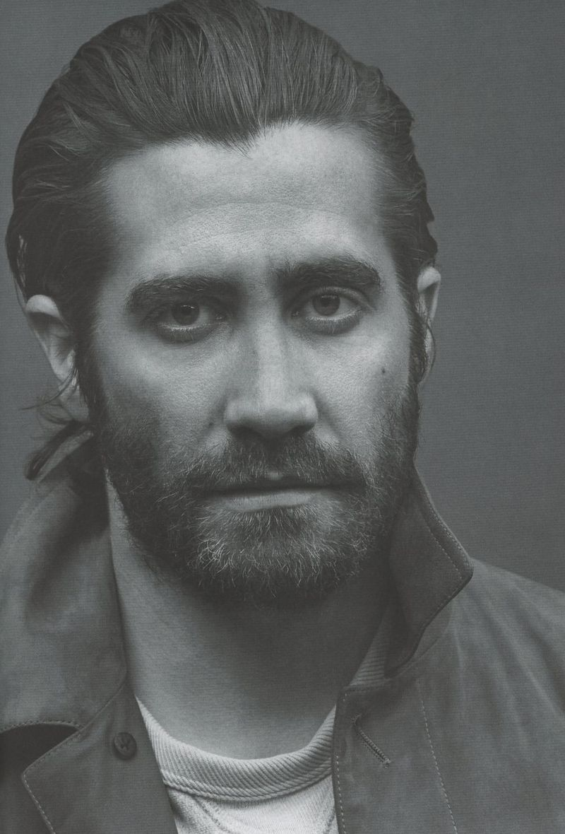 Jake-Gyllenhaal-Man-of-the-World-5