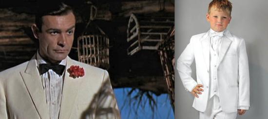 Ryan-white-tuxedo