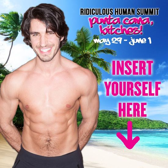 Mark-Fisher-shirtless