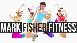 Mark-Fisher-Fitness