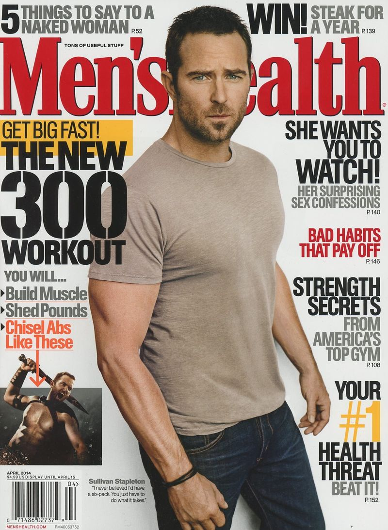 Sullivan-Stapleton-Mens-Health-1