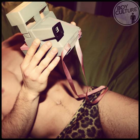 Male-plastic-surgery-selfie-Dr-Douglas-Steinbrech-Boy-Culture
