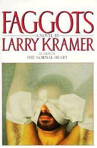 Faggots-Kramer