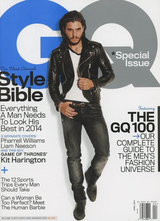 Kit-Harington-GQ-1