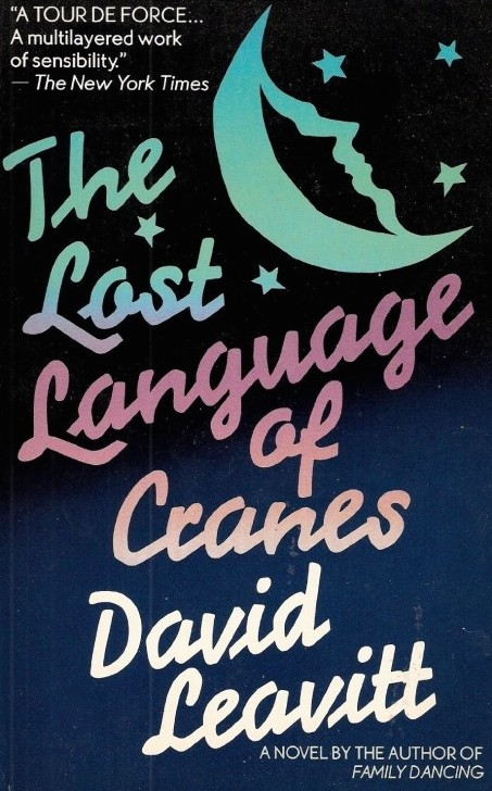 Lost-Language-Cranes-Leavitt