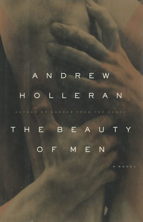 Andrew-Holleran-The-Beauty-of-Men